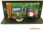 +12 V CRT Power Supply - 83502-000