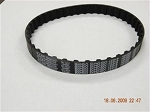 150L050 TIMING BELT - 83203-002
