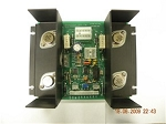 SERVO AMPLIFIER - 83603-000